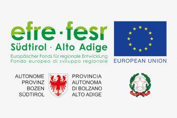 Running EU-funded research projects / Free University of Bozen-Bolzano