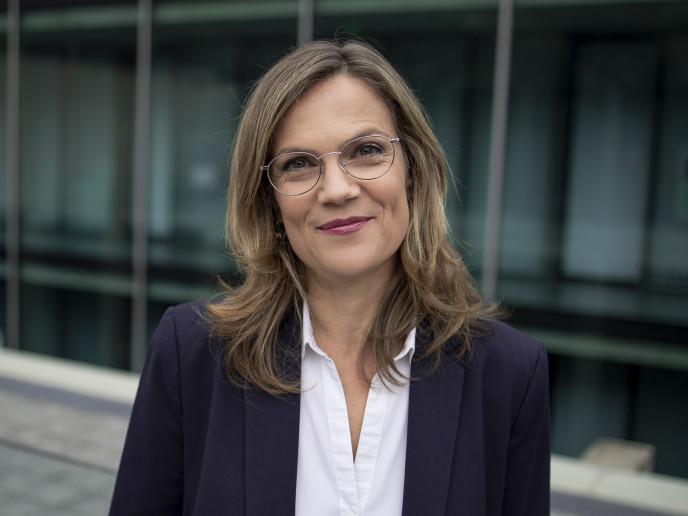 Stephanie Risse Paderborn
