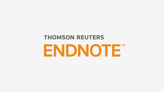 unibz endnote logo highlight