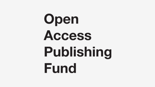 unibz library open access publishing fund highlight