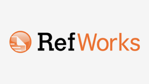 unibz refworks logo highlight